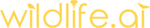 Wildlife.AI Logo