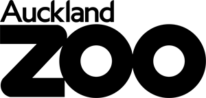 Logo of Auckland Zoo
