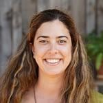 Amy Brasch
