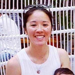 Lindsay Chan