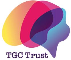 Taranaki Gifted Community Trust